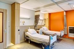 WANDEN_MWall - Viecuri Venlo
